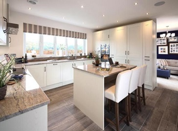 Zoopla Northampton
