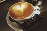 Coffee & Delis
