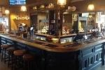 Pub & Bars