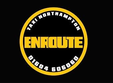 Taxi Northampton  Northampton