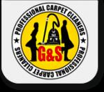 G & S Professional Carpet Cleaners Ltd